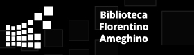 Biblioteca Florentino Ameghino