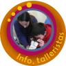 Info talleristas