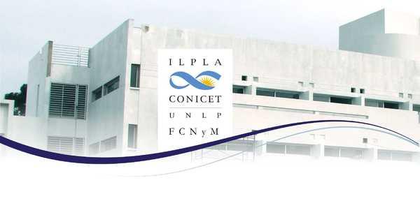 Edificio del ILPLA 2012