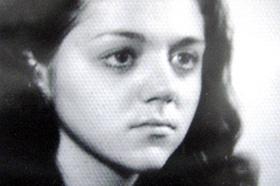 Estudiante de Antropología. Desaparecida el 14/01/1978 a los 25 años.