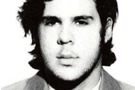 Estudiante de Geología. Desaparecido el 15/06/1977 a los 20 años. Militante de la Federación Juvenil Comunista/Partido Comunista (FJC/PC).