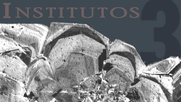 Institutos